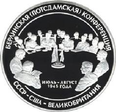 43-1.jpg