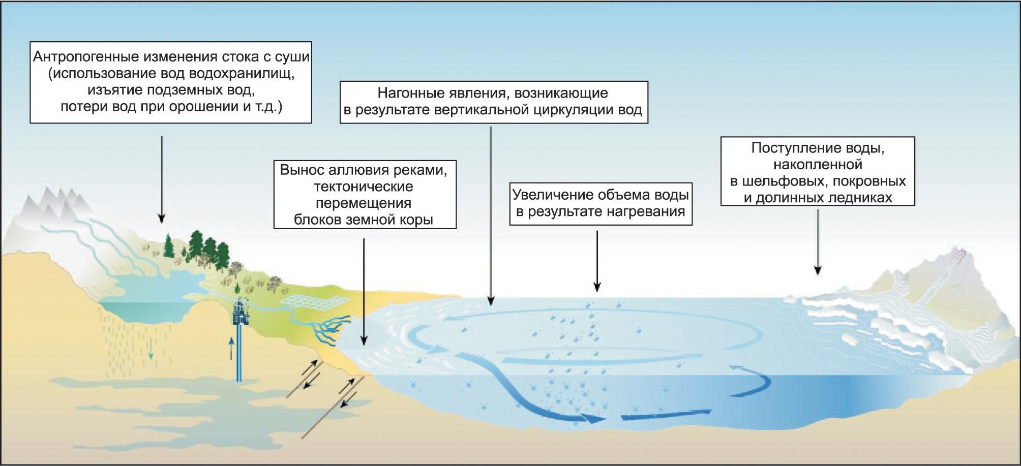 Конвейер мирового океана б у фольксваген транспортер по санкт петербургу